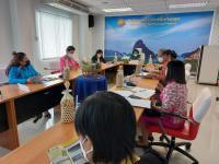 ประชุมโครงการเปลี่ยนชุมชน ครั้งที่ 22564_๒๑๐๗_2.jpg