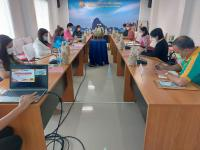 ประชุมโครงการเปลี่ยนชุมชน ครั้งที่ 22564_๒๑๐๗_3.jpg