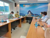 ประชุมหารือการขอใช้โรงเรียนบ้านปากวีป_๒๑_1.jpg