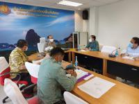 ประชุมหารือการขอใช้โรงเรียนบ้านปากวีป_๒๑_3.jpg