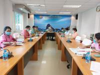ประชุมหารือการขอใช้โรงเรียนบ้านปากวีป_๒๑_2.jpg