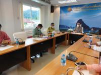 ประชุมหารือการขอใช้โรงเรียนบ้านปากวีป_๒๑_0.jpg