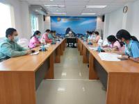 ประชุมหารือการขอใช้โรงเรียนบ้านปากวีป_๒๑_5.jpg